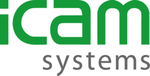 IcamSystems GmbH